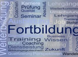 Seminare München